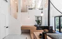 003-house-moscow-ruetemple-studio