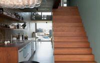 003-loft-in-amsterdam-by-studiomfd