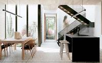 003-mons-residence-arkhaus