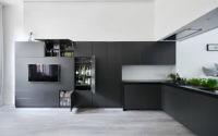 003-nevern-square-apartment-daniele-petteno-architecture-workshop