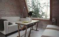 003-nido-cabin-falck-studio