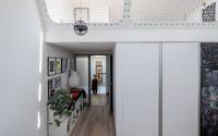 003-nook-scenario-architecture-W1390