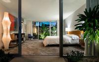 003-palm-springs-home-engberg-design-development