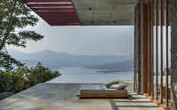 003-retreat-sahyadris-khosla-associates