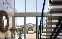 003-sonoma-sanctuary-wade-design-architects