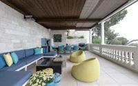 003-villa-monaco-ngstudio-interior-design