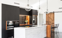 003-white-gum-house-lydia-maskiell-interiors