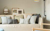 004-apartment-barcelona-meritxell-rib-room-studio-W1390