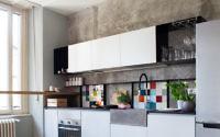 004-apartment-studio-cicchetti-viscardi
