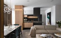 004-apartment-ukraine-design-studio-zimenko-yuriy