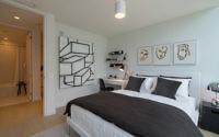 004-apartments-westlight-enrique-norten
