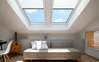 004-attico-ao-biondi-architetti
