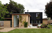 004-clive-jeannes-house-joma-architecture