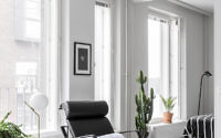 004-contemporary-scandi-apartment-laura-seppnen