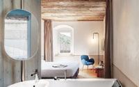 004-hotel-garden-studio-raro