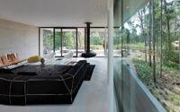 004-house-zeist-bedaux-de-brouwer-architecten