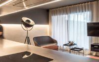 004-industria-coblonal-arquitectura-W1390