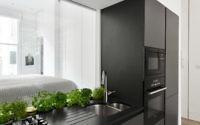 004-nevern-square-apartment-daniele-petteno-architecture-workshop