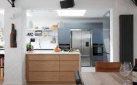 004-penthouse-peckham-ensoul