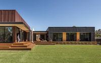004-residence-tcr-design-group