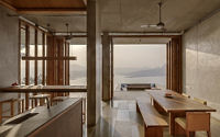 004-retreat-sahyadris-khosla-associates