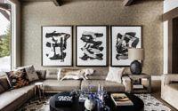 004-river-homestead-jac-interiors