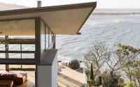 004-scarborough-house-borrmeister-architects