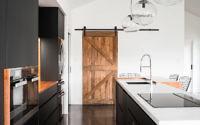 004-white-gum-house-lydia-maskiell-interiors