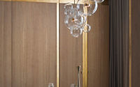 005-apartment-ukraine-design-studio-zimenko-yuriy