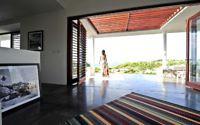 005-bayhouse-villa-by-obmi-architecture