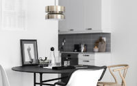 005-contemporary-scandi-apartment-laura-seppnen