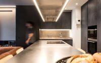 005-industria-coblonal-arquitectura-W1390