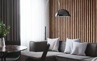 005-inspiring-apartment-bellas-artes