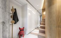 005-kangping-road-apartment-towodesign-W1390