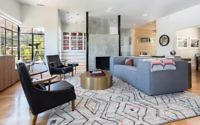 005-lake-hollywood-residence-by-asd-interiors