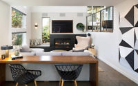 005-modern-private-residence-rockwell-interiors