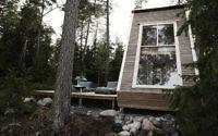 005-nido-cabin-falck-studio