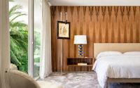 005-palm-springs-home-engberg-design-development