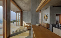 005-retreat-sahyadris-khosla-associates