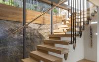 005-scarborough-house-borrmeister-architects