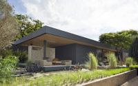 005-syshaus-arthur-casas-design