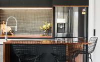 005-white-gum-house-lydia-maskiell-interiors