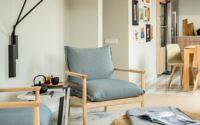 006-apartment-barcelona-meritxell-rib-room-studio-W1390