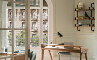 006-apartment-barcelona-meritxell-ribe-room-studio