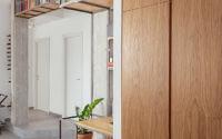 006-casa-casa-manuarino-architettura