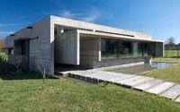 006-casa-mach-luciano-kruk-arquitectos