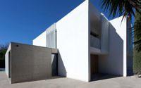 006-detached-house-mano-de-santo-architecture-team