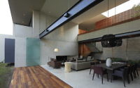 006-hnn-house-hernandez-silva-architects