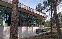 006-house-zeist-bedaux-de-brouwer-architecten