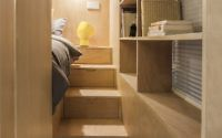 006-kangping-road-apartment-towodesign-W1390